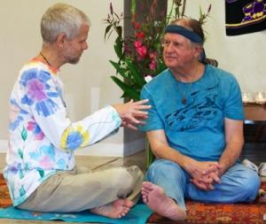 Why Go Deep? (Yoga Teacher Training and Advanced Yoga Studies) #4
